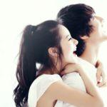 愛してる・・・韓国人の恋人が出来たら・・韓国の言葉で覚えよう!のサムネイル画像