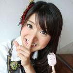 【元AKB48大島優子】気になる子役時代~現在までを徹底検証!のサムネイル画像