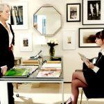 できる女子のお仕事アイテム!人気のビジネスバッグをご紹介!のサムネイル画像