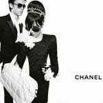 みんな大好き、「シャネル」のショルダーバッグをご紹介!! のサムネイル画像