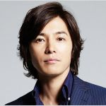 イケメン俳優の藤木直人さんの身長って何cm?調べてみました!のサムネイル画像