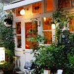 ジャーナルスタンダードのおしゃれ家具で素敵なカフェ風お部屋作り!のサムネイル画像