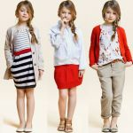 zaraファッションが好きな人集まれ♪オシャレコーディネート大公開♪のサムネイル画像