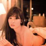 スクラブが引き出す女性最大の魅力!モチモチぷるるん肌をGETのサムネイル画像