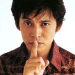 『踊る大捜査線』でおなじみ! 織田裕二の魅力あふれる映画4選のサムネイル画像