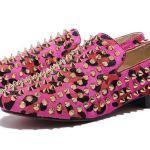 ひとつブラスするだけでキュートでかわいいピンクのヒョウ柄大集合!のサムネイル画像