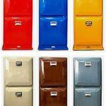 おしゃれ雑貨メーカー【dulton】の使えるアイテム【ゴミ箱】特集のサムネイル画像