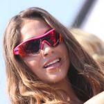 快適にスポーツしよう!人気ブランドのスポーツサングラスをご紹介!のサムネイル画像