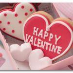 彼氏が喜ぶ?!バレンタインに人気のプレゼントアイデア特集♡のサムネイル画像