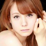 【画像たくさん】可愛すぎる!トリンドル玲奈の髪型まとめ!のサムネイル画像