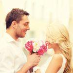 好きな人と結婚を意識するタイミングは?結婚するならいつがいい?のサムネイル画像