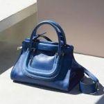 クロエのファッションアイテムをアウトレット価格でご紹介!のサムネイル画像