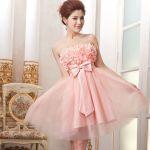 もう迷わない!結婚式にお呼ばれしたら、おしゃれなドレスを着よう♡のサムネイル画像