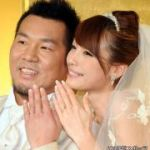 ただのM夫?藤元敏史、元ヤン妻木下優樹菜。泣き笑いの夫婦生活のサムネイル画像