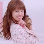 【Flower、E-girls】佐藤晴美さんはモデルでも大活躍中♡♡♡のサムネイル画像