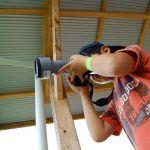 【一眼レフ】初心者が本当に買うべき一眼レフカメラと選び方のサムネイル画像