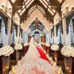出会いがないと婚活できない そんなあなたへ 静岡の婚活をご紹介!のサムネイル画像