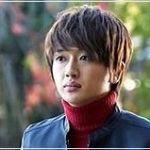 AAAのメンバー・西島隆弘はソロ歌手としても活動している!?のサムネイル画像