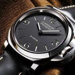 芸能人てどんな腕時計してるの?芸能人愛用腕時計を一挙公開♪のサムネイル画像