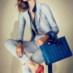 働く女子必見! レディーススーツのセットをたっぷりご紹介!!のサムネイル画像