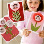 心がこもった、手作りの誕生日プレゼントを贈りたい方にオススメ!!のサムネイル画像