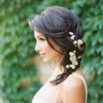 【ロング編】結婚式にぴったりな髪型をおしゃれに決めよう♡のサムネイル画像