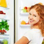 冷蔵庫はリサイクル!正しいリサイクルの手順を覚えましょう!のサムネイル画像