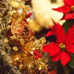 クリスマスを彩る2大アイテム☆クリスマスツリー&オーナメント特集のサムネイル画像