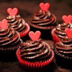 バレンタインにおすすめ!女子ウケの良いかわいいスイーツ10選のサムネイル画像