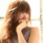 RENAI KEIKAKUのここがカワイイ!小嶋陽菜とのコラボアイテムものサムネイル画像