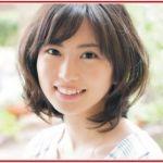 子役から立派な女優さんになった志田未来さんの恋愛遍歴がしりたーいのサムネイル画像