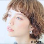 〈髪型〉魅力的なラインナップショートボブスタイル画像集♡のサムネイル画像