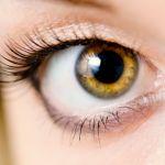 セクシーで魅力的な三白眼☆三白眼を活かしたメイクをご紹介♪のサムネイル画像
