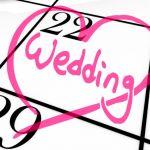 平日の結婚式は迷惑になる!?平日挙式のメリット&デメリットまとめのサムネイル画像