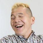 お笑いコンビ「キャイ~ン」のウド鈴木にまつわる伝説まとめ♪のサムネイル画像
