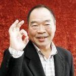 面白いけど感動する元プロボクサーガッツ石松の名言集まとめ♪のサムネイル画像