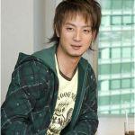 俳優・上地雄輔が出演しているドラマを5作品集めてみましたのサムネイル画像