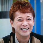 恋愛物NG!SMAP中居正広の貴重過ぎるキスシーン★【画像・動画あり】のサムネイル画像