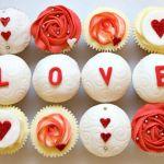 バレンタインデーはやっぱり手作りで記念にのこる一日を!♡のサムネイル画像