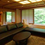 和室にソファを置きたい人必見!和室にも合うソファをご紹介しますのサムネイル画像