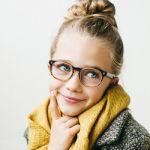 どれが良い?迷ってしまう人気のメガネフレーム タイプ別画像集のサムネイル画像