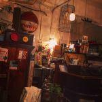 可愛いがいっぱい!仙台にある、おしゃれな雑貨屋を10店ご紹介しますのサムネイル画像