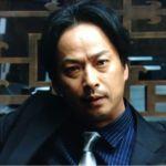 【アウトレイジ】主役級の活躍を見せた椎名桔平と出演者一挙公開のサムネイル画像