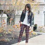 ≪オシャレ女子必見≫秋が待ち遠しい♡秋のおすすめファッション特集のサムネイル画像