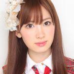 小嶋陽菜の弟はイケメン王子として「笑っていいとも!」に出ていた!?のサムネイル画像