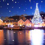 クリスマスの予定どうする?おすすめのデートスポットを紹介します!のサムネイル画像