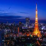 東京観光ならここを見て!!デートにも使える東京定番スポット☆のサムネイル画像