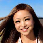 もうテレビで見られないかも!?安室奈美恵さんのオレオドールCMのサムネイル画像