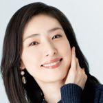結婚しないの出来ないの?48歳独身天海祐希さんの性格が気になるのサムネイル画像