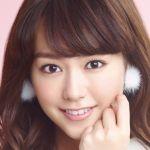 可愛くて華奢な女優・桐谷美玲さん!さらに小顔ってホント?のサムネイル画像